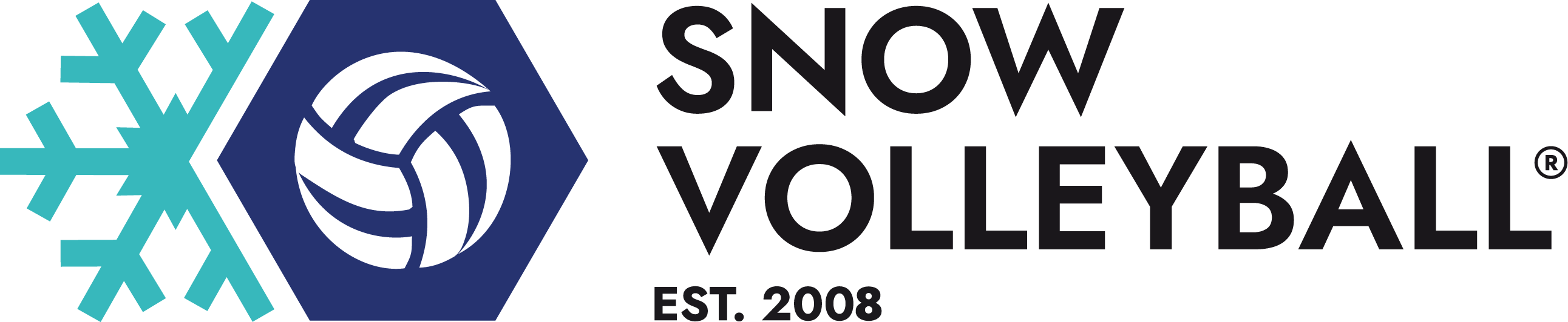 Snow Volleyball Shop